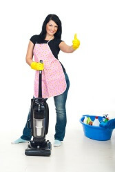 tw10 sofa cleaners richmond